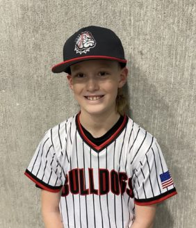 10u – Andrew Johnson