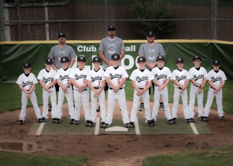 Team 10U